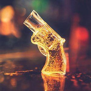 Shotglaasjes   Shotglazen   Shot Glazen   Shot Glaasjes   Plastic Shotglaasjes   Wegwerp Shotglaasjes