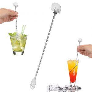 Cocktail Lepel / Barlepel