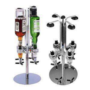 Bar Dispenser / Drank Dispenser