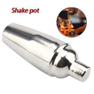 Cocktailshaker | Boston Shaker | Cocktail Shaker