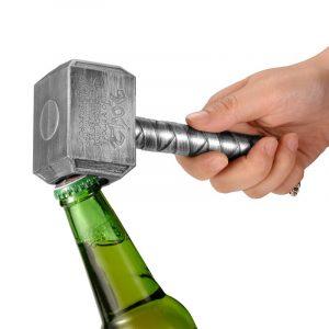 Hamer Bieropener   Bier Opener