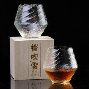 Cognac Glazen   Luxe Cognac Glazen   Cognacglazen   Kristallen Cognacglazen   Grote Cognacglazen   Cognac Glas
