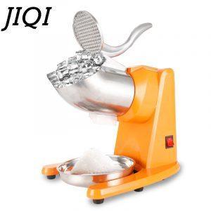 IJscrush Machine / IJsbreker