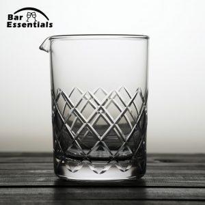 Cocktail Mixglas / Mix Glas
