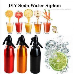 Sodamaker   Soda Maker