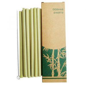 Bamboe Rietjes   Bamboo Rietjes