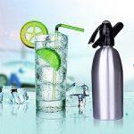 Sodamaker | Soda Maker