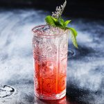 Hurricane Glas | Hurricane Cocktailglas
