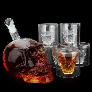 Whiskey Glas | Whiskeyglas | Whisky Glas | Whiskyglas | Whiskey Glazen | Whiskyglazen | Kristallen Whiskyglazen | Whiskey Beker | Whisky Beker