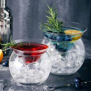 Martini Glas   Martini Cocktailglas   Martiniglas