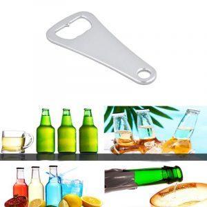 Bieropener | Bier Opener