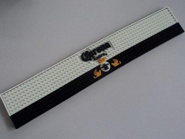 Corona Anti-Slip Rubber Barmat / Dripmat