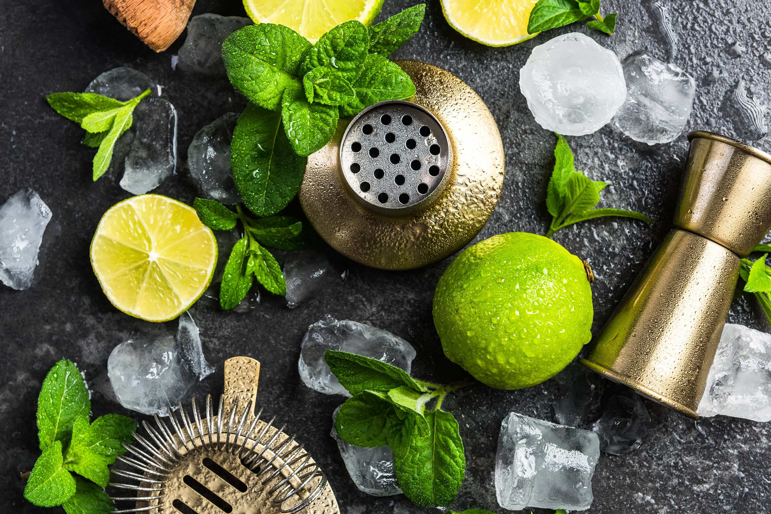 ingredients-and-tools-for-making-refreshing-F5PB29M-min-min