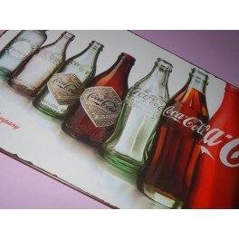 Coca Cola Kroegbord | Coca Cola Accessoires | Coca Cola Merchandise