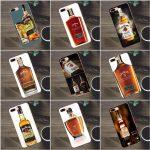 Jim Beam Sleutelhanger | Jim Beam Merchandise | Jim Beam Accessoires