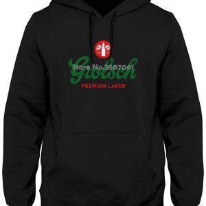 Grolsch Hoodie | Grolsch Merchandise | Grolsch Accessoires