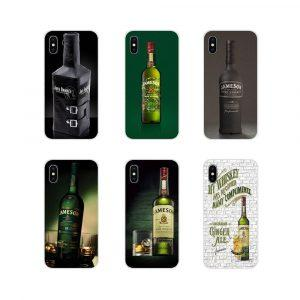 Jameson Telefoon Case | Jameson Merchandise | Jameson Accessoires