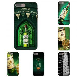 Jameson Hoesje | Jameson Merchandise | Jameson Accessoires