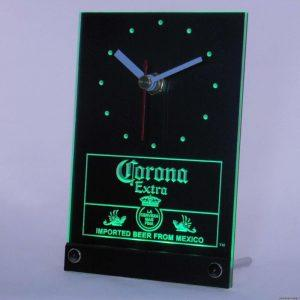 Corona Wandklok | Corona Merchandise | Corona Accessoires