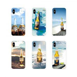 Corona Telefoonhoesjes   Corona Merchandise   Corona Accessoires