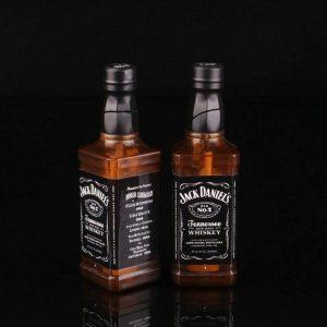 Jack Daniels Aansteker | Jack Daniels Merchandise | Jack Daniels Accessoires