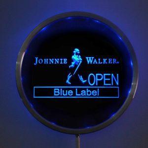 Johnnie Walker Verlichting | Johnnie Walker Merchandise | Johnnie Walker Accessoires