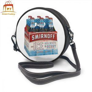 Smirnoff Tas | Smirnoff Merchandise | Smirnoff Accessoires