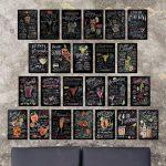 Kroeg/Pub/Retro Metalen Borden | Vintage/Retro/Oude/Antieke Reclameborden | Vintage/Retro/Oude/Antieke Wandborden | Vintage/Retro/Oude/Antieke Emaille Borden