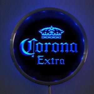 Corona Bord   Corona Merchandise   Corona Accessoires