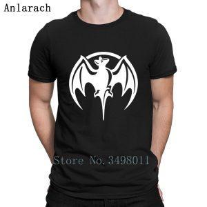Bacardi T-Shirt | Bacardi Accessoires / Merchandise