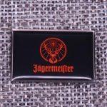 Jägermeister Badge | Jägermeister Merchandise | Jägermeister Accessoires