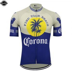 Corona Trui | Corona Merchandise | Corona Accessoires