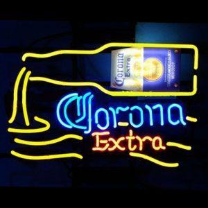 Corona Verlichting | Corona Merchandise | Corona Accessoires