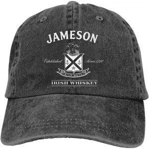 Jameson Pet   Jameson Merchandise   Jameson Accessoires