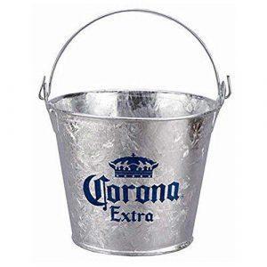 Corona IJs Emmer | Corona Merchandise | Corona Accessoires