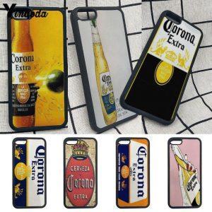 Corona Telefoon Case   Corona Merchandise   Corona Accessoires