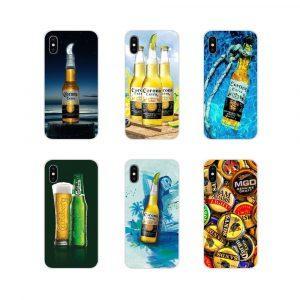 Corona Hoesje | Corona Merchandise | Corona Accessoires
