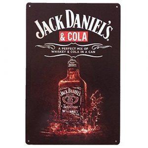 Jack Daniels Kroegbord | Jack Daniels Merchandise | Jack Daniels Accessoires
