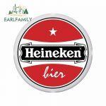Heineken Auto Sticker   Heineken Merchandise   Heineken Accessoires