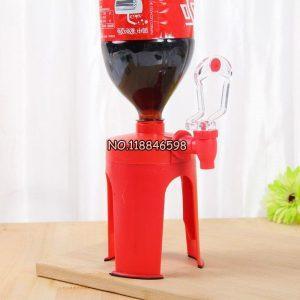 Coca Cola Dispenser | Coca Cola Accessoires | Coca Cola Merchandise