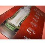 Coca Cola Emaille Bord | Coca Cola Accessoires | Coca Cola Merchandise
