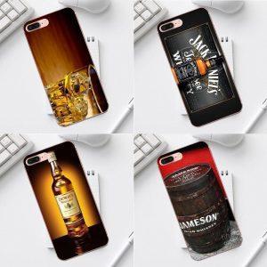 Jameson Telefoonhoesje | Jameson Merchandise | Jameson Accessoires