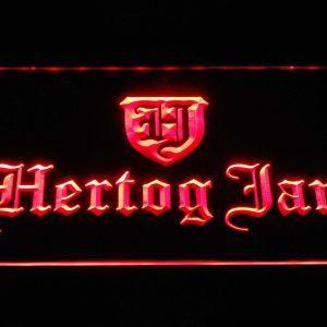 Hertog Jan Neon Led Verlichting | Hertog Jan Merchandise | Hertog Jan Accessoires