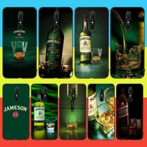 Jameson Telefoonhoesjes   Jameson Merchandise   Jameson Accessoires