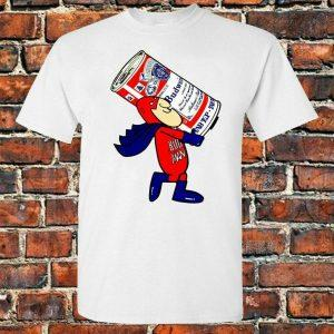 Budweiser Shirt | Budweiser Accessoires | Budweiser Merchandise
