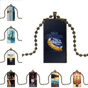 Corona Sleutelhanger   Corona Merchandise   Corona Accessoires