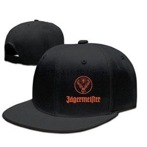 Jägermeister Pet | Jägermeister Merchandise | Jägermeister Accessoires