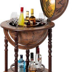 brulo-wereldbol-globebar-barglobe-j-cartier-wijnrek-45-cm-4-flessen