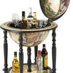 brulo-wereldbol-globebar-lorentz-wijnrek-45-cm-bruin-5-flessen