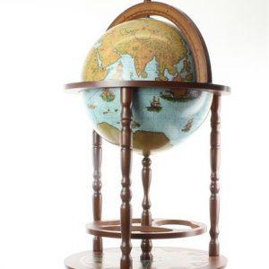 globebar-drankkast-wereldbol-decoratief-meubel-giunone-flessenkast